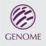 Genome Training and Consulting logo