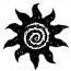 Georgia Design Associates Logo