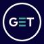 GetCommerce Logo