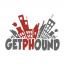 GetPhound Logo