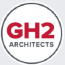 GH2 Equine Architects Logo