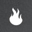 Ghostlight Creative logo