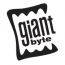 GiantByte Software logo