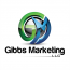 Gibbs Marketing LLC Logo