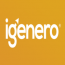 iGenero Web Solution Private Limited Logo
