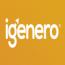 iGenero Web Solution Private Limited Logo