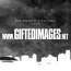 Gifted Images LLC Logo