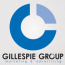 Gillespie Group Marketing & Advertising Logo