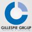 Gillespie Group Marketing & Advertising Logo
