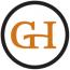 GillespieHall Logo