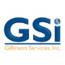 Gillmann Services, Inc. Logo