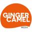 Ginger Camel Logo