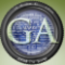 Girard Advertising & Multi Media Production Logo