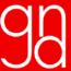 Glancy Nicholls Architects logo