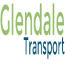 Glendale Transport UK Ltd Logo
