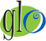 Glo Marketing Logo