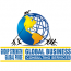 Global Business Consulting Services logo