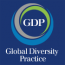 Global Diversity Practice logoDiversity and Inclusion Consultancy