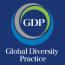 Global Diversity Practice Logo