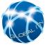 Global ITN Logo