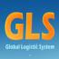 GLS Company Logo