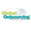 GO Solutions Logo
