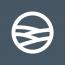 Global Prairie - Kansas Logo