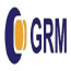 Global Research & Marketing (GRM) Logo