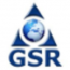 Global Software Resources Logo