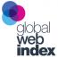GlobalWebIndex logo