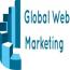 Global Web Marketing SEO Logo