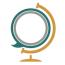 Global Wordsmiths Logo