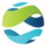 Global Communication Solutions Logo