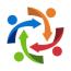 Globalme Logo