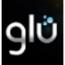 Glu Company logo