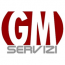 GM Servizi Logo