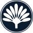 GMI Research logo