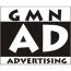 GMN Advertising Logo