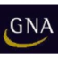 GNA Consulting Group Logo
