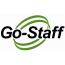 Go-Staff Inc logo