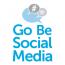 Go Be Social Media logo