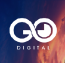 GO Digital Colombia Logo