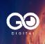 GO Digital Colombia Logo