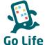 Go Life Mobile Technologies Logo