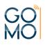 GO MO Group logo