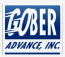 Gober Advance Inc Logo
