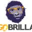 Gobrilla development AB logo