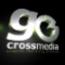 gocrossmedia logo