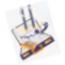 Godfrey & Associates Logo