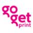 GoGetPrint Logo